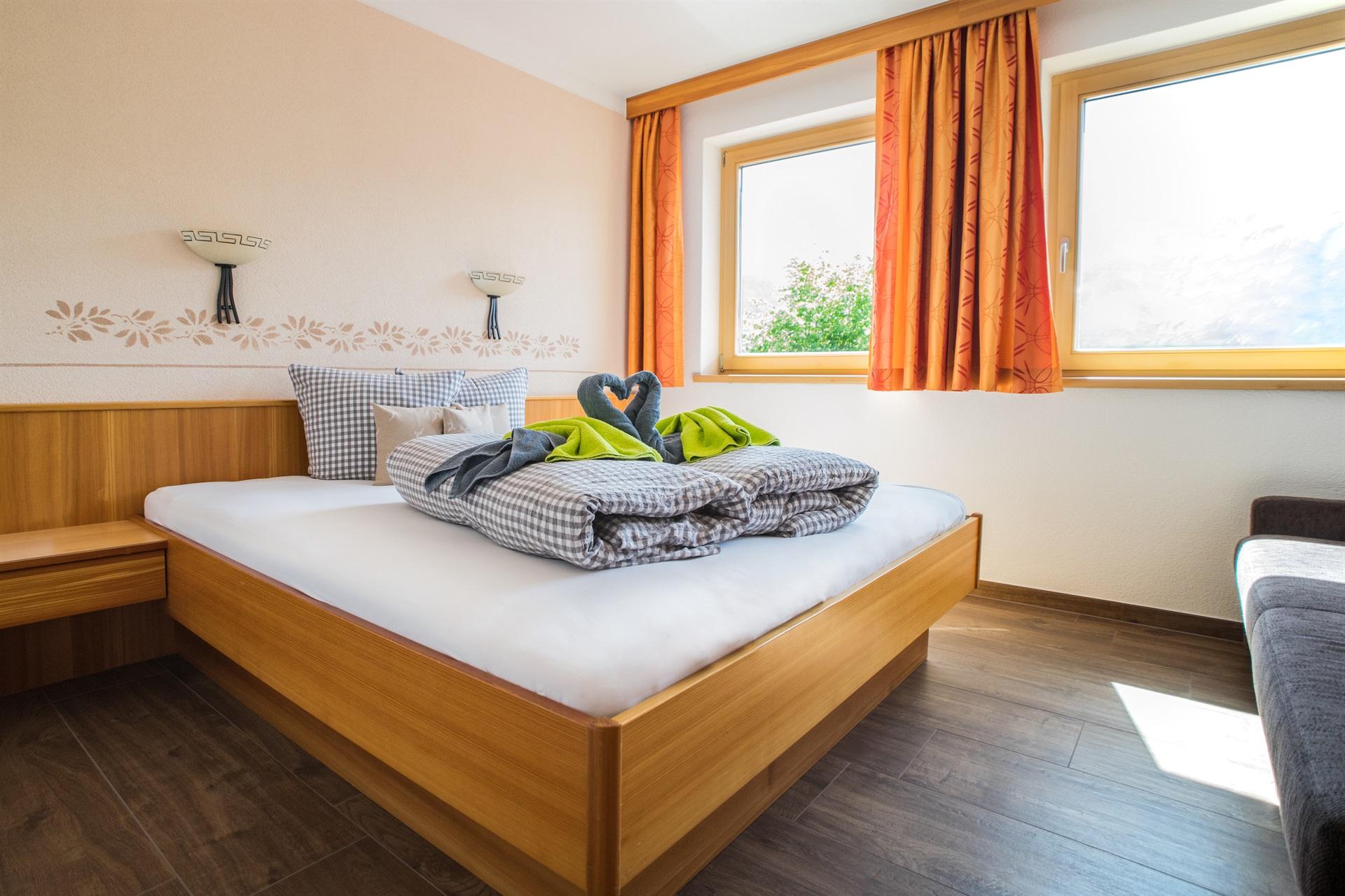 sonnbichl_schlafzimmer